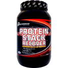 Protein Stack Recover (909g) chocolate
