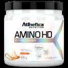 AMINO HD 10:1:1 Recovery (300g) laranja