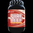 PURE BEEF Paleo Protein (1kg) baunilha