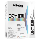 DRY HD (20 sticks)
