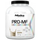 PRO-MF Recovery Protein (1,8kg) baunilha