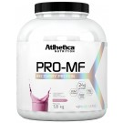PRO-MF Recovery Protein (1,8kg) morango