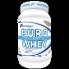 PURO WHEY PERFORMANCE (909g) cookies'n cream
