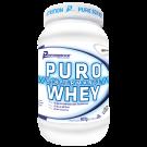 PURO WHEY PERFORMANCE (909g) natural