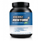 Exceed Restore 4 (900g) chocolate