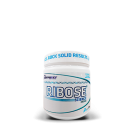Ribose Science Powder (300g)