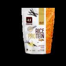 Rice Protein (600g) baunilha