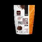 Rice Protein (600g) café
