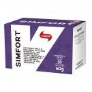 SimFort (display com 30 sachês)
