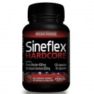 Sineflex Hardcore (150 cápsulas)