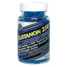 SUSTANON 250 (42 comprimidos)