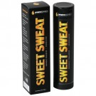 Sweet Sweat Bastão (182g)