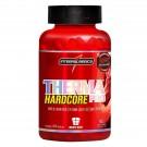 Therma Pro HardCore (120 cápsulas)