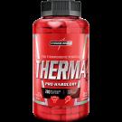 Therma Pro HardCore (60 cápsulas)