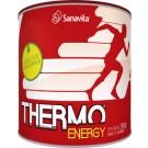 Thermo Energy (300g) frutas roxas