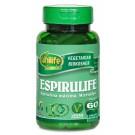 Espirulife (60 cápsulas)