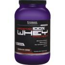 Prostar 100% Whey Protein (907g) chocolate