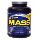 Up Your Mass (2153,9g) chocolate