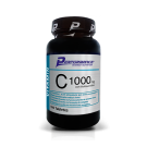 Vitamina C 1000mg com Bioflavonoides (100 tabletes)