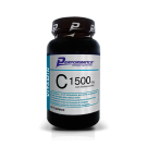 Vitamina C 1500mg com Bioflavonoides (60 tabletes)
