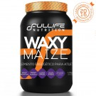 Waxy Maize (1,5kg) natural