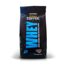 Gourmet Expresso Coffee Whey (700g) cappuccino