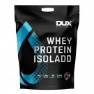 Whey Protein Isolado (1,8kg) chocolate
