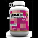 Women Vita (120 cápsulas)