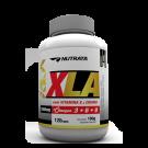 XLA (120 cápsulas)