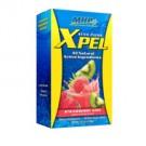 XPEL (20 sachês) kiwi com morango