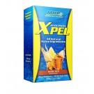 XPEL (20 sachês) limão