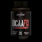 BCAA FIX (240 tabletes)
