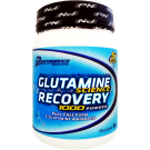 Glutamine Science Recovery 1000 Powder (1kg)