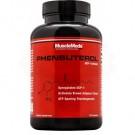 Phenbuterol (120 cápsulas)