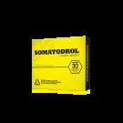 Somatodrol (30 comprimidos)
