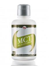 MCT com Age (500ml)