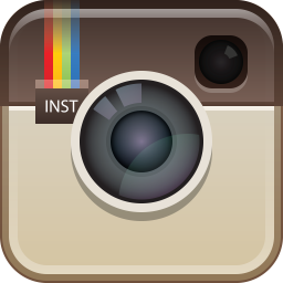 Instagram Vita Sport