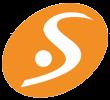 VitaSport